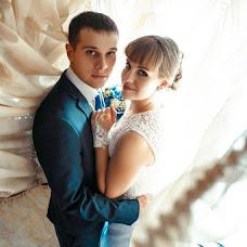 Wedding photographer Yuriy Tublicev (fotografNP). Photo of 25.12.2015