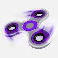 Fidget Spinner download