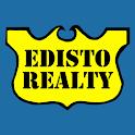 Edisto Realty icon