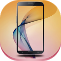 Theme for Galaxy J5 Prime icon