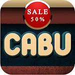 Cabu Icon Pack Natural Colors v1.0