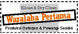 BEACH® Deterjen + softener   & BEACH® Pewangi