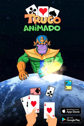 Truco Animado 46.07 screenshots 7