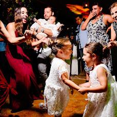 Wedding photographer Edel Armas (edelarmas). Photo of 01.09.2017