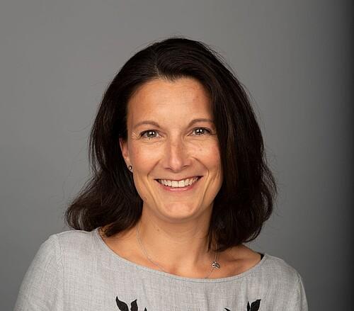 Caroline Schlegtendal