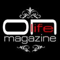 Onlife Magazine icon