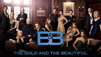 The Bold and the Beautiful Season 30 Episode 19