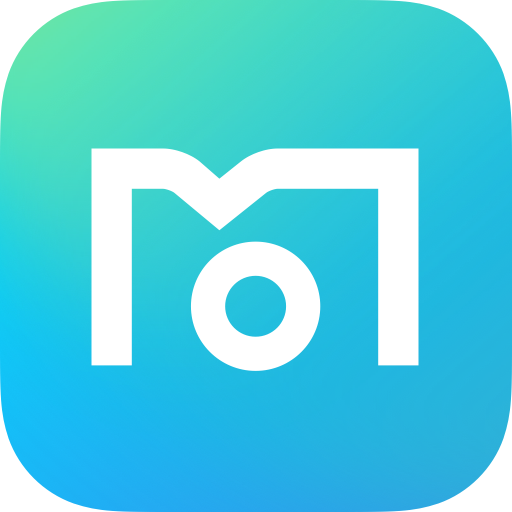 MagiCam – AR effect camera, selfie expert file APK Free for PC, smart TV Download