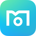 MagiCam – AR effect camera, selfie expert APK