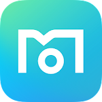 MagiCam – AR effect camera, selfie expert 1.9.01.0621