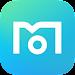 MagiCam – DIY AR Selfie Camera APK