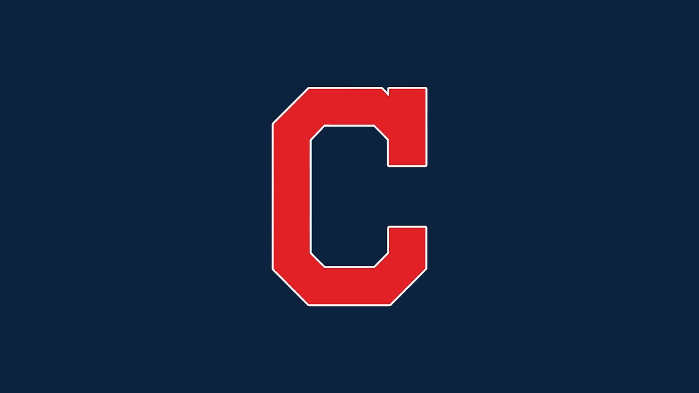 Watch Cleveland Indians live