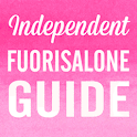 Independent Fuorisalone Guide icon