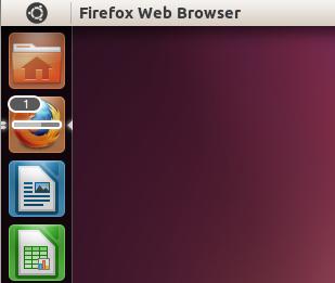 Unityfox firefox unity ubuntu