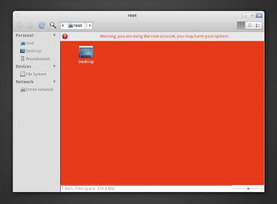 Pinguy OS 11.04