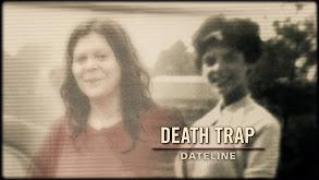 Death Trap thumbnail