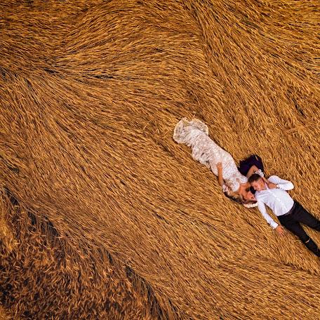 Wedding photographer Tudor Lazar (tudorlazar). Photo of 04.07.2017