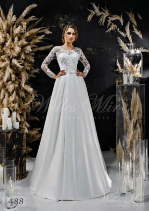 свадебные платья оптом 2018