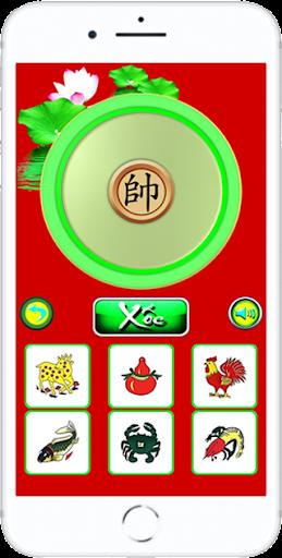 Bau Cua 3T 2018  screenshots EasyGameCheats.pro 3