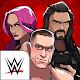 WWE Tap Mania (game)