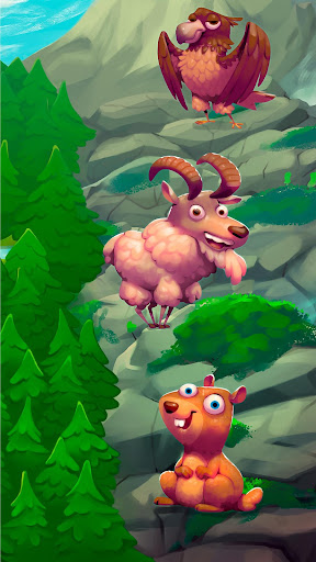 Zoopolis: Animal Adventures screenshots 21