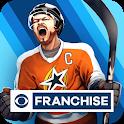 Franchise Hockey 2019 icon