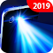 Super Bright Flashlight 1.1 Apk