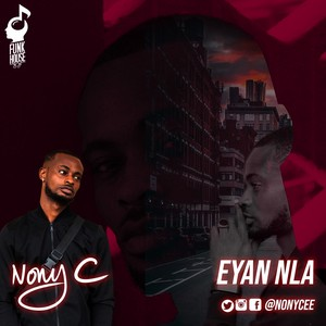 Eyan Nla(Olorun) Upload Your Music Free