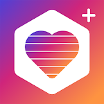 TopLikes Pro Photo Marks for Posts 1.0.1