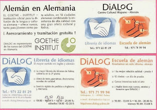 Photo: Dialog Libreria