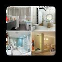 Bathroom Ideas icon