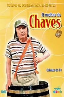 CHAVES RMVB EM BAIXAR DUBLADO