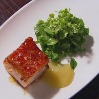 Apple Cider Vinegar Pork Recipes