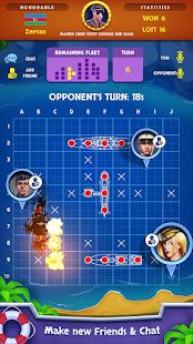 Battleship On Windows Pc Download Free 1 4 Battleship Game Warship