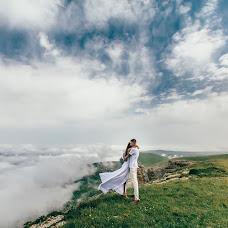 Wedding photographer Tibard Kalabek (Tibard). Photo of 05.07.2018