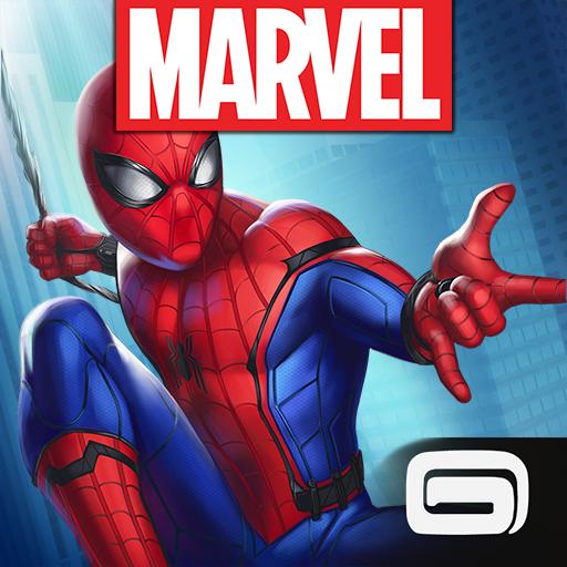 Luna Wallpapers: Spiderman Png