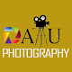 Damu Photography- View And Share Photo Album APK