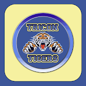 Tricon Elementary