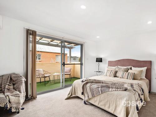 Photo of property at 14/9 Bishopsgate Street, Wickham 2293