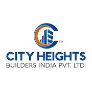 City Heights Builders