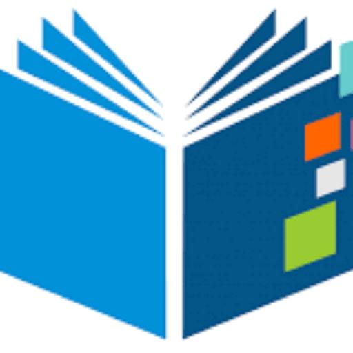 MegaBook Reader