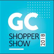 GC Shopper Show
