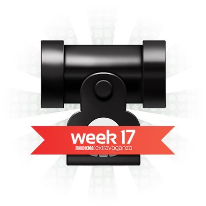 Extravaganza Week 16