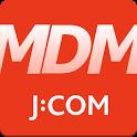 J:COM MDM icon