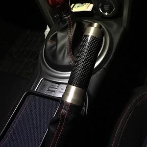 86 ZN6 GTのシフトノブのカスタム事例画像 サトさんの2017年10月30日07:54の投稿
