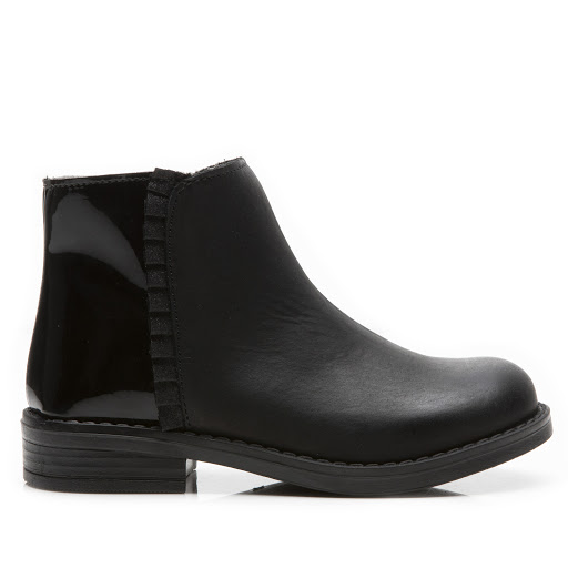 Primary image of Step2wo Fern - Ankle Boot