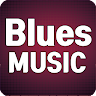 com.song.usmusic2