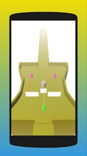 Download Bullet Shooting 3D For PC Windows and Mac apk screenshot 7