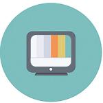 |Terrarium TV| icon