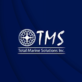 Total Marine Solutions Inc.
